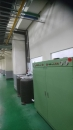 電鍍冷凍機械-高精密電鍍電子工廠(冷凍機10Rt 雙壓 雙回)豪華箱型冷凍機 (2)