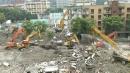 工廠廠房拆除工程 台北 新北