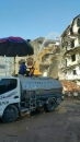 京讚營造拆除工程