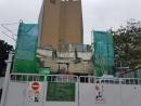 老公寓拆除推薦 台北