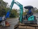 專業拆除承包工程