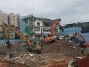 樓房拆除推薦 台北