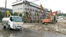 樓房拆除 台北新北