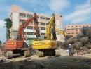 工廠拆除 台北市