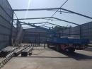 工廠拆除 泰山