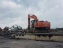 公寓大廈拆除工程 新竹