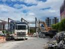 鐵皮屋拆除 新莊