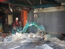 室內拆除工程