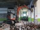 新莊區拆除工程