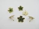 波麗造型圖釘(花朵)