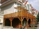 木作景觀工程