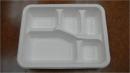 小五格便當盒(白膜-彩膜)