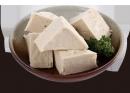 白玉百頁豆腐