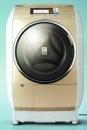 日本原裝智慧型滾筒洗衣機
