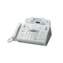 Panasonic KX-FP711TW 普通紙傳真機