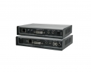 DV-9510延伸器HDMI/DVI + Audio over Ethernet