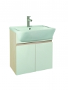 浴櫃 LB6001BO