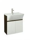 浴櫃 LB6001BW