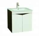 浴櫃 LB9060EFW、LB9070EFW、LB9080EFW