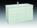 浴櫃 LB9100ED