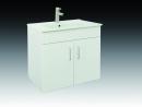 浴櫃 LB9070EC