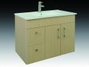 浴櫃 LB9080E