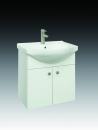 浴櫃 LB8060E
