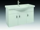 浴櫃 LB8100C