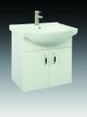 浴櫃 LB8060C、LB8075C、LB8090C