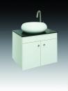 浴櫃 LB7031A