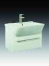 浴櫃 LB6001A