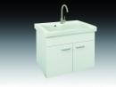 浴櫃 LB3080