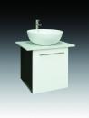 浴櫃 LB0030