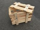 木條箱-工具木箱