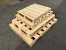 各式木棧板