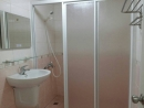 高雄浴室整修