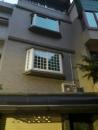 高雄鋁門窗更換