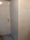 高雄浴室翻修 (1)