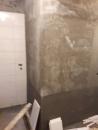 高雄浴室翻修 (6)