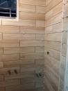高雄浴室翻修 (4)