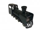 蒸汽火車飾品