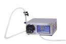 蠕動泵浦填充機 CB-150S