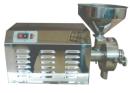 五穀磨粉機 CB-832