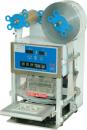 氣壓式(杯盒)封口機CB-211