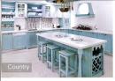 整體廚房_COUNTRY