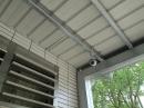 車庫監視系統