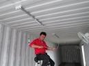 貨櫃屋水電工程