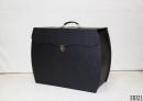 折疊式禮服箱H021