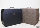 折疊式禮服箱H023