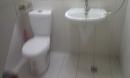 廁所清潔維護